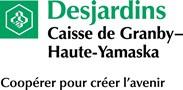 463Caisse Granby-haute-Yamaska183X90