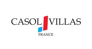 Casol Villas France
