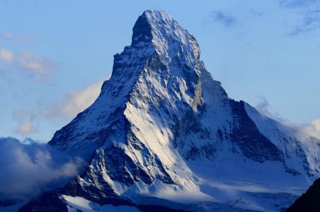 Matterhorn 1